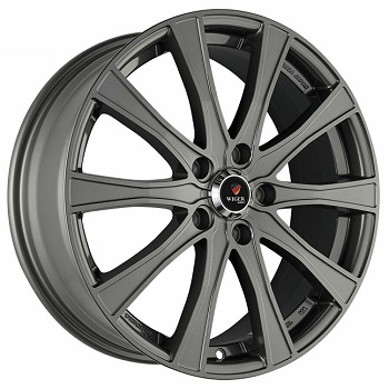 Wiger Sport Power WGS1101 GM 8x18 5x114.3 ET47 d66.1